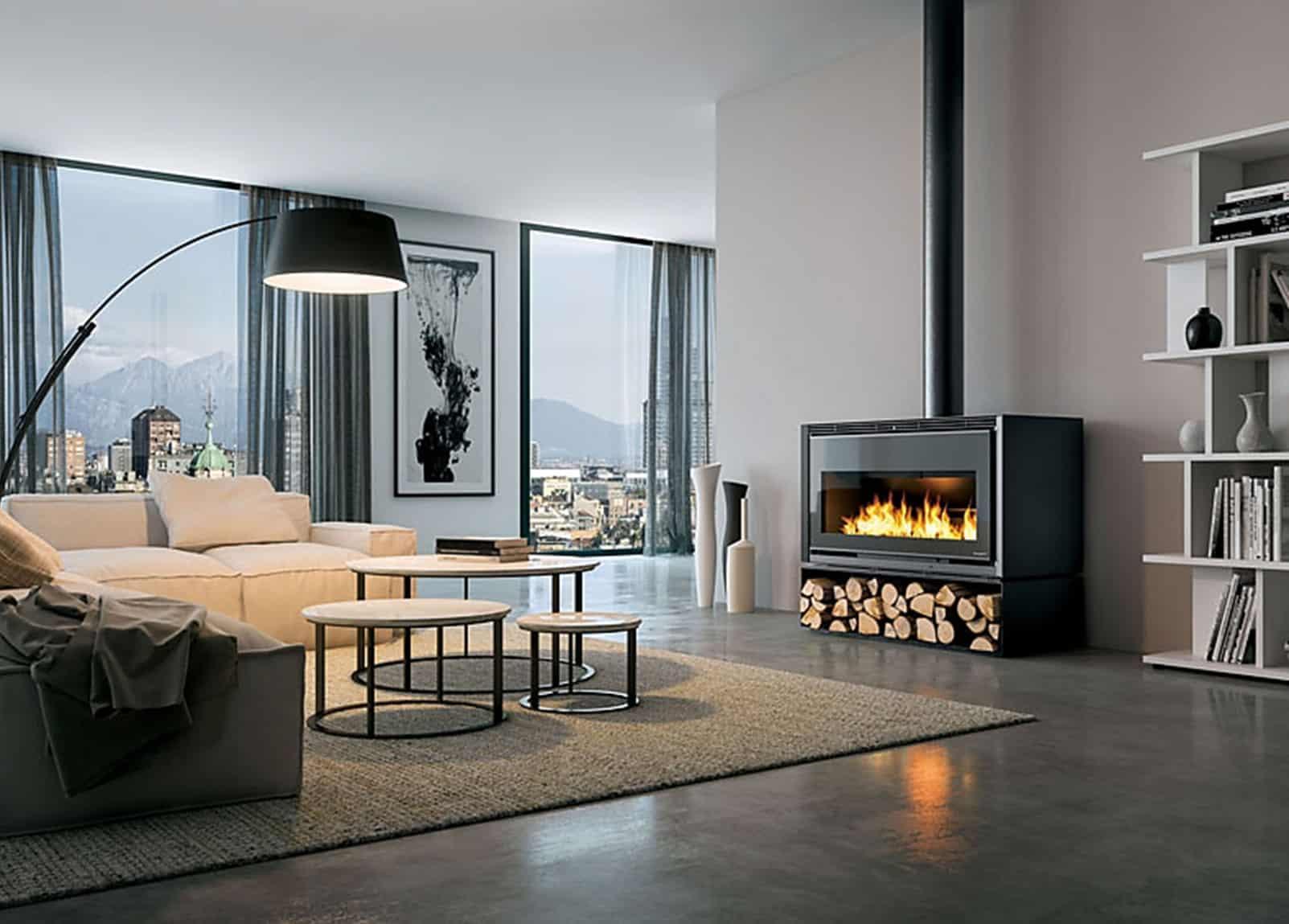 Home Le Foyer La Sagne : מחיר ש quot ח iki רוקח תנורי חימום