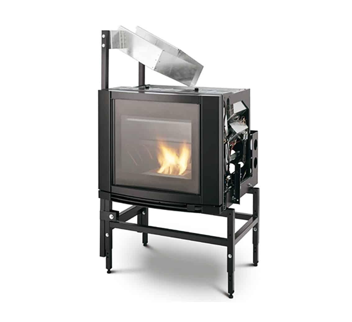 Idro FireBox Medium