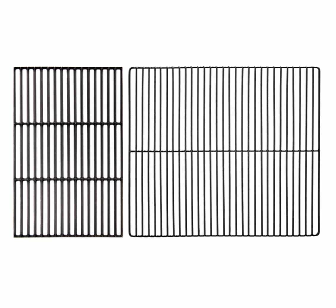 רשת צליה מחולקת לדגמי 34 | מחיר: 328 ש