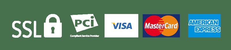 safe-buy-logos