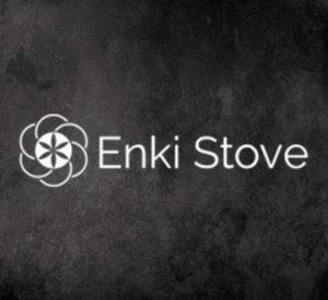 Enki Stove