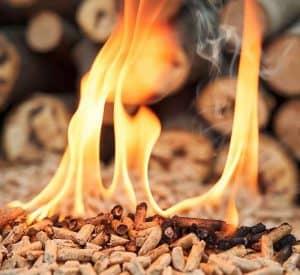 שבבי עץ לעישון