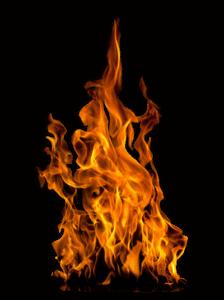 Rokach-Fire4