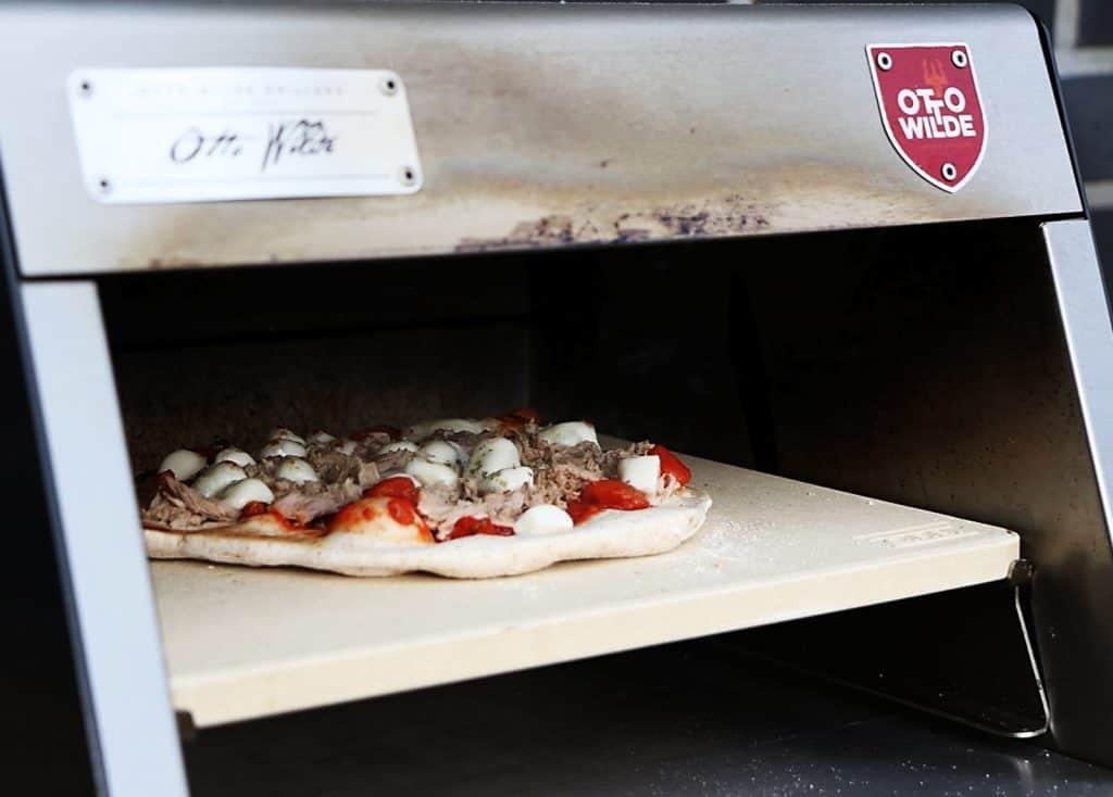 OFB-Pizza-1