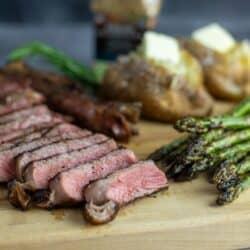 Prime-Steakhouse