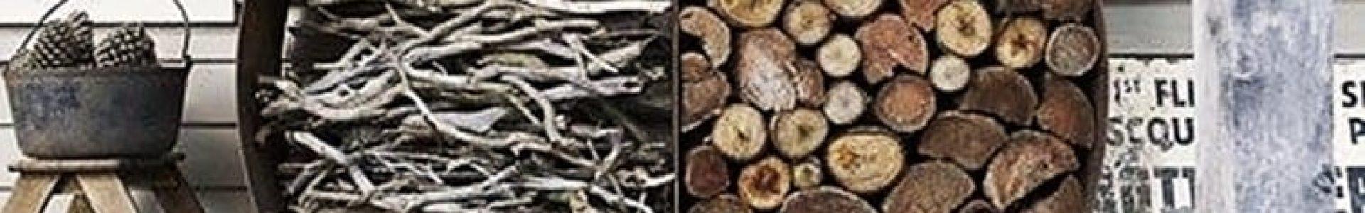 Wood-Prepare